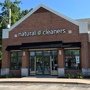 Metro Milwaukee Dry Cleaners