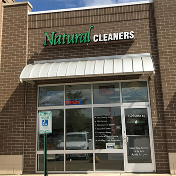 Wauwatosa Dry Cleaners