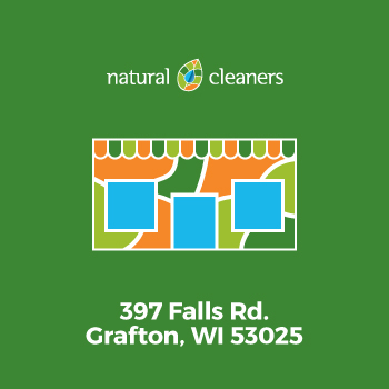 Grafton Dry Cleaning
